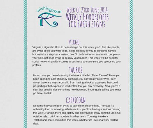 horoscopes3