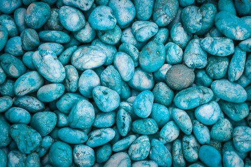 isak dinesens the blue jar essay