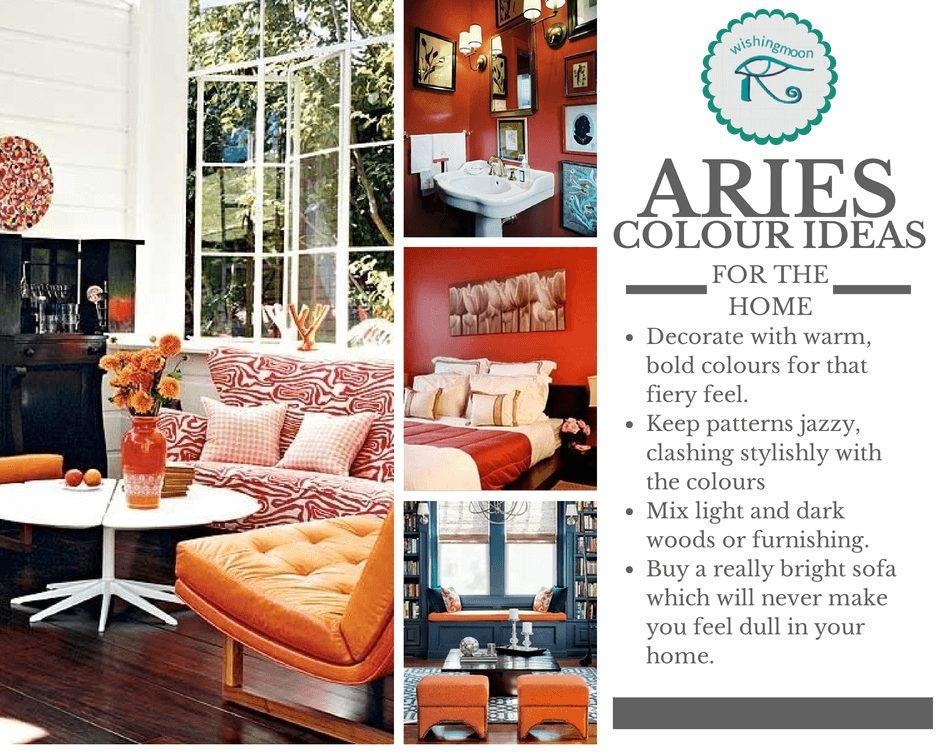 Aries Home