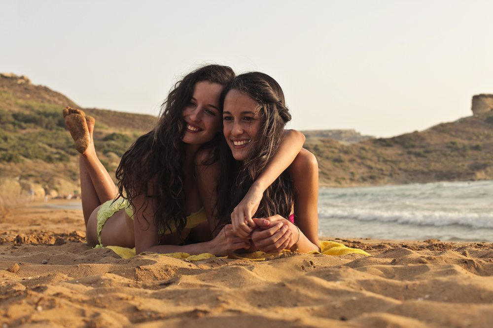 5 Things You Can Learn From Your Taurus Friend