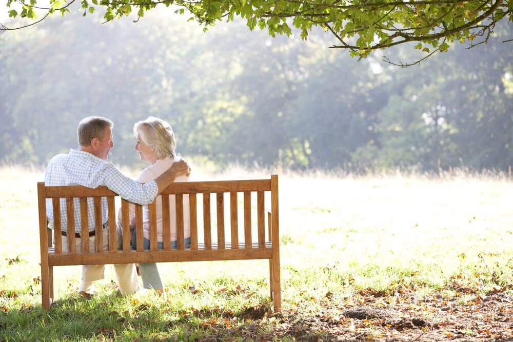 Make your relationship last with these 10 practices