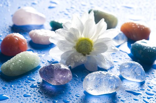 4 Things Beginners Need To Know About Working with Crystals