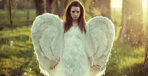 Guardian Angels Explained