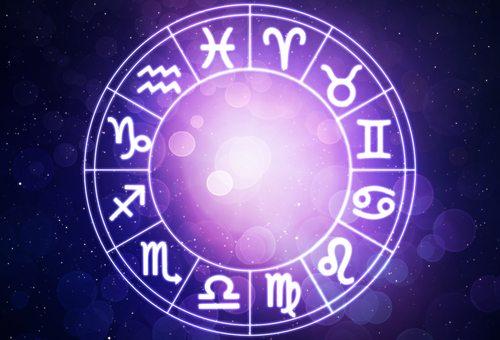 10 reasons you should treat your horoscope like a life coach