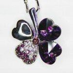 clover_purple