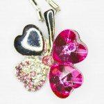 pink_clover