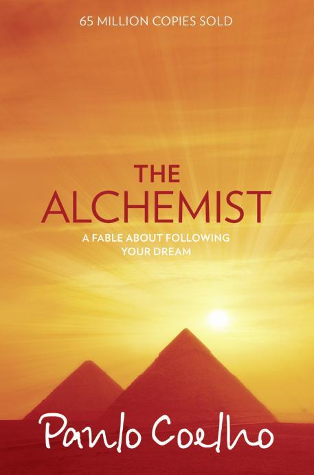 1130_Resize_the alchemist