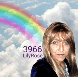 LilyRose