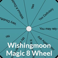 magic_wheel-1
