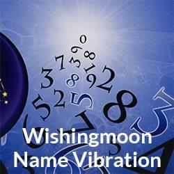 name_vibration