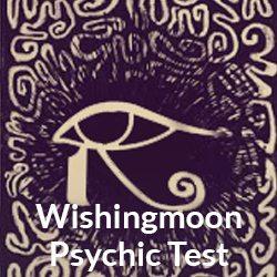 psychic_test
