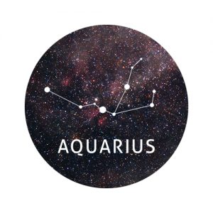 aquarius new