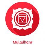 Mudladhara Charka