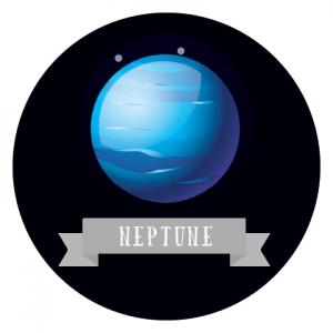 neptune1