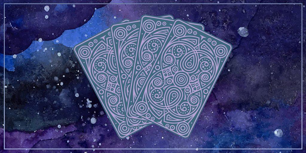 How Do I Get Questions Answered Through Tarot?