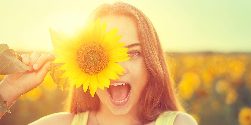 How To Bounce Back And Remain Positive After Disappointment