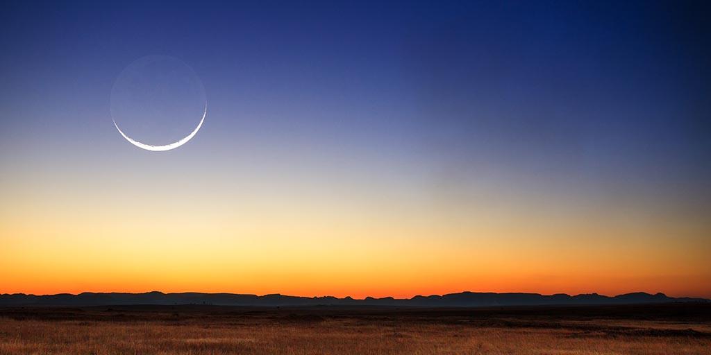 Understanding Each Astrological Influence On A New Moon