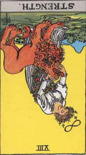 RWS_Tarot_08_Strength