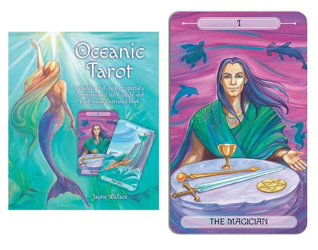 oceanic tarot1