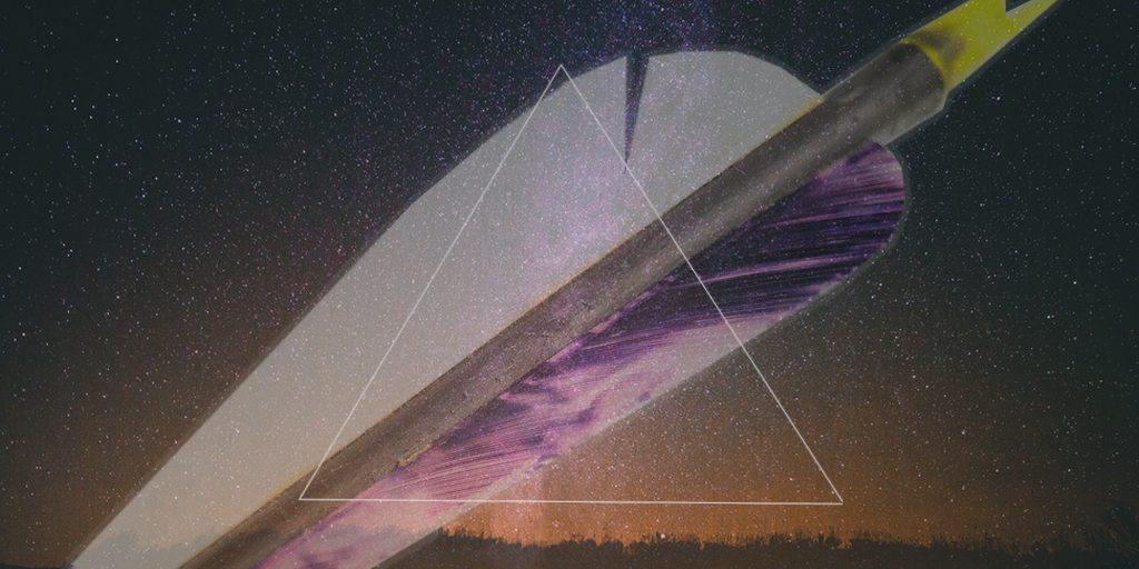 sagittarius2016