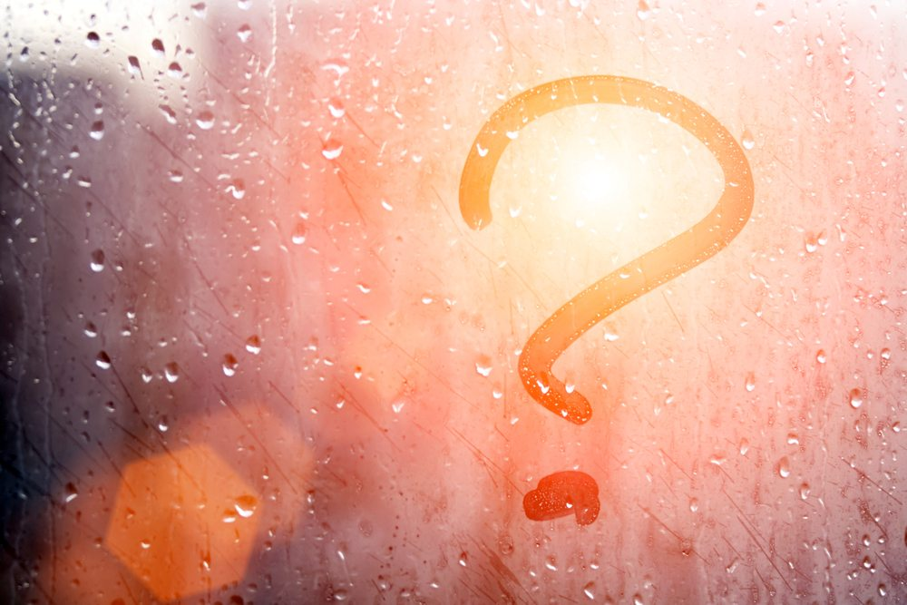 3 Questions Psychics Get Asked All The Time