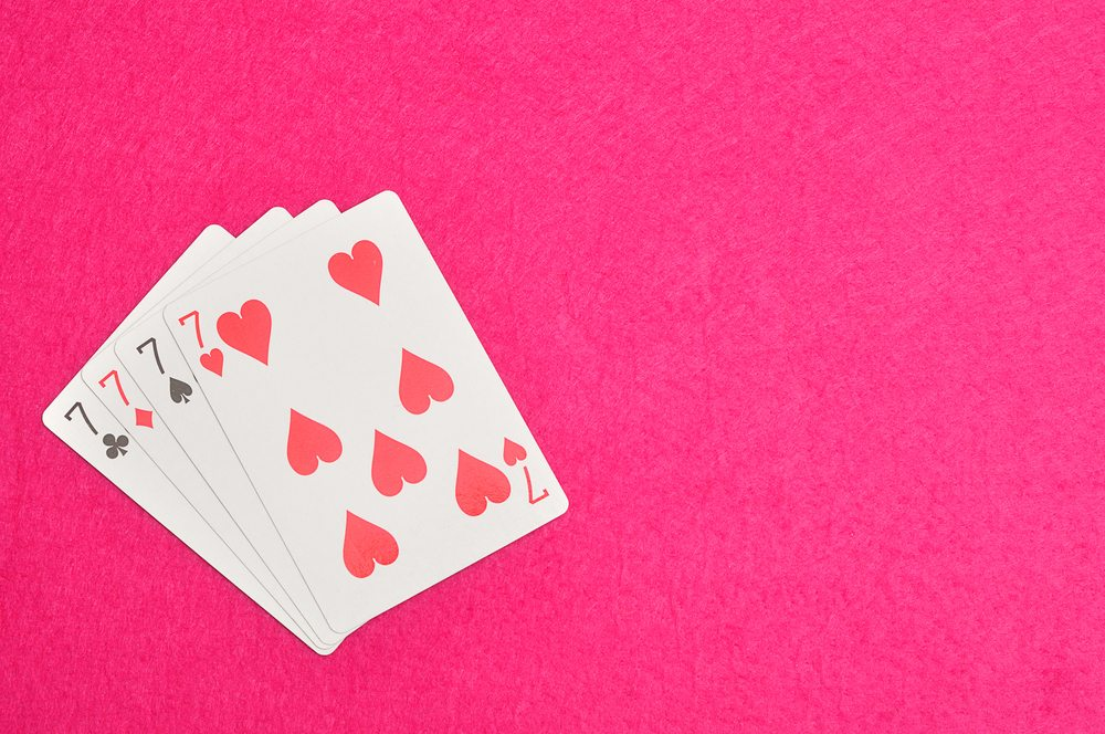 Cartomancy: How To Tell Your Fortune Using A Deck Of Playing Cards