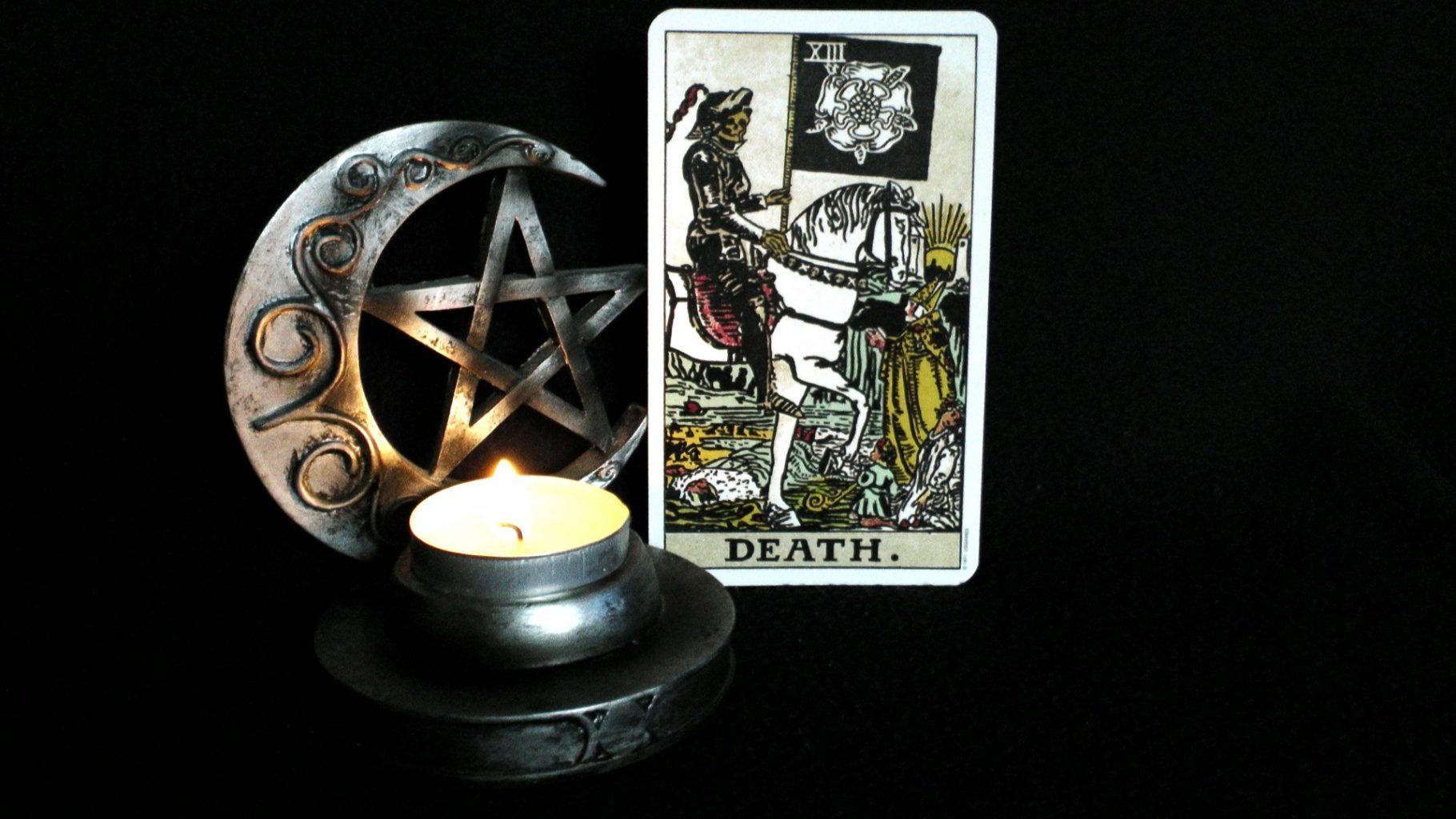 tarot-cards-death