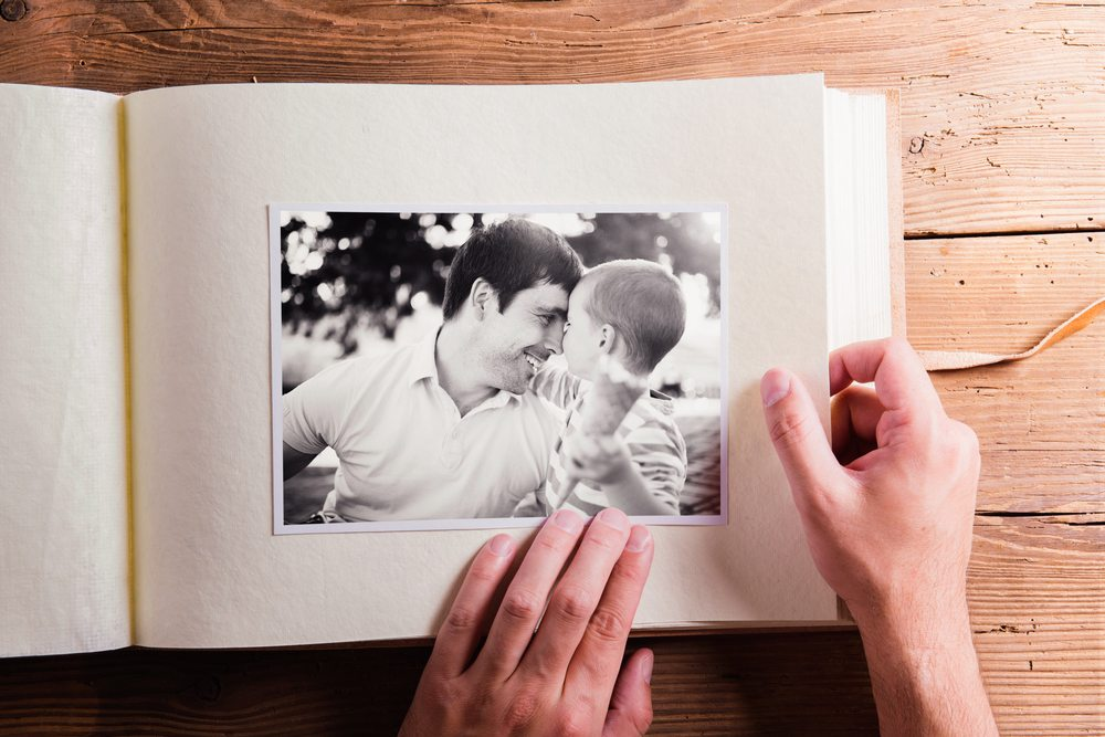 3 Benefits Of A Psychic Photo Reading