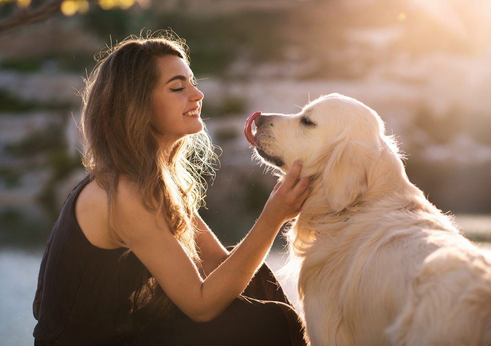 A Guide to Pet Psychics and How They Can Help