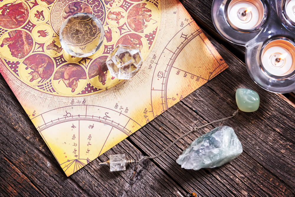 How To Choose Your Psychic Reader