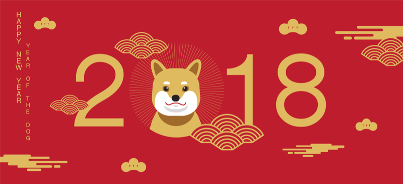 An Overview of The Year of the Dog